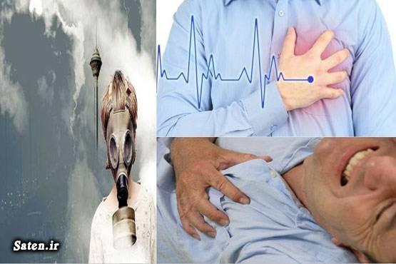 مجله پزشکی متخصص قلب و عروق درمان سکته مغزی درمان سکته قلبی درمان بیماریهای قلبی عروقی پیشگیری بیماریهای قلبی عروقی پیشگیری از سکته بیماریهای قلبی عروقی ایست قلبی