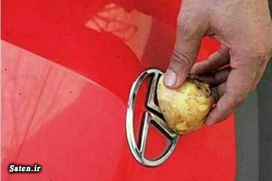 نظافت داخل خودرو کارواش زنان شستن ماشین با وایتکس چگونه داخل ماشین را تمیز کنیم