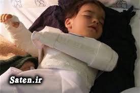 قصور پزشکی تشخیص اشتباه پزشک اخبار اصفهان