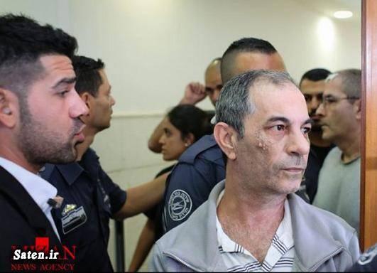عکس تجاوز جنسی زندگی در اسرائیل تجاوز جنسی در اسرائیل اخبار اسرائیل