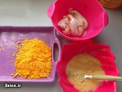 غذای ساده با مرغ غذای خوشمزه غذا برای شام طرز تهیه غذای حاضری شام خوشمزه بهترین سایت آشپزی آشپزی ساده سریع و آسان آشپزی با مرغ