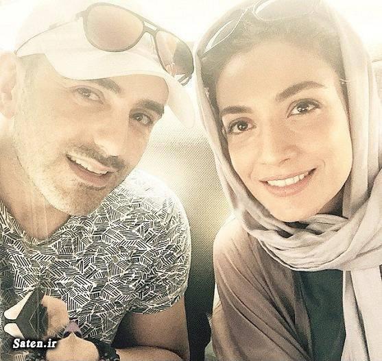 همسر لیلا زارع عکس جدید بازیگران بیوگرافی لیلا زارع بیوگرافی پیام ایرانی