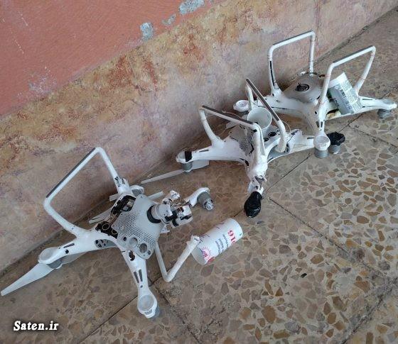 هلی کم چیست کوادکوپتر دوربین دار کوادکوپتر حرفه ای کوادکوپتر ارزان قیمت هلی کوپتر قیمت هلی شات قیمت کوادکوپتر Quadcopter