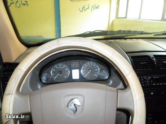 مصرف سوخت سمند مشخصات سمند LX سال مشخصات سمند EF7 قیمت محصولات ایران خودرو قیمت سمند LX سال قیمت سمند EF7 قیمت سمند امنیت سمند Samand