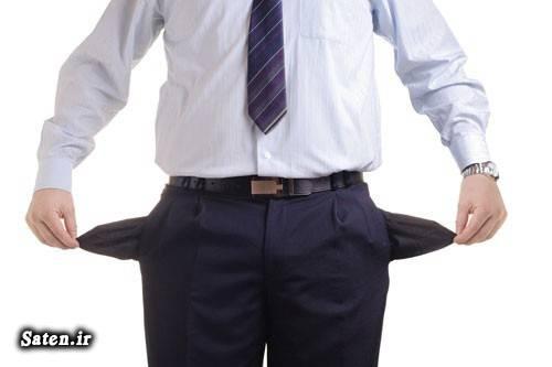 موانع پولدار شدن راز موفقیت راز پولدار شدن آموزش پولدار شدن