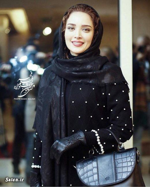 مدل لباس بازیگران عکس فیلم فجر عکس جدید بازیگران سی و پنجمین جشنواره فیلم فجر جشنواره فیلم فجر 95 بازیگران فیلم فجر افتتاحیه فیلم فجر