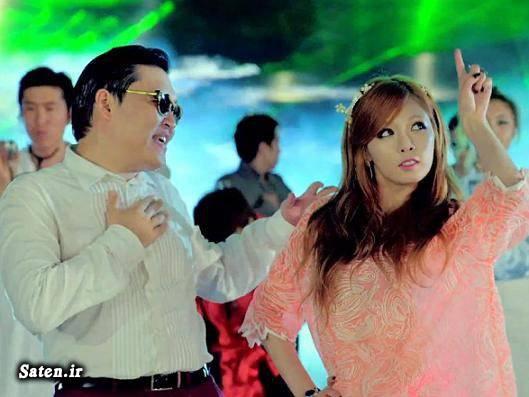 کلیپ پربیننده شغل پر درآمد درآمد یوتیوب دانلود فیلم از یوتیوب دانلود اهنگ واکا واکا دانلود آهنگ کره ای دانلود آهنگ خارجی دانلود آهنگ پی اس وای گانگنام استایل دانلود آهنگ پی اس وای دانلود See You Again دانلود Gangnam Style جاستین بیبر پربیننده ترین کلیپ یوتیوب پربازدیدترین کلیپ بیوگرفی کتی پری بیوگرافی مایلی سایرس بیوگرافی شکیرا آهنگ جدید شکیرا
