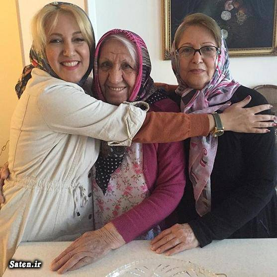 همسر پانتهآ بهرام خانواده بازیگران پدر و مادر بازیگران بیوگرافی پانتهآ بهرام