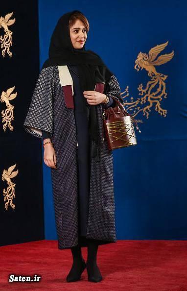 همسر پریناز ایزدیار مدل لباس زنانه مدل لباس بازیگران مدل لباس 95 مدل آرایش بازیگران شیکترین مدل لباس زیباترین مدل لباس جدیدترین مدل لباس بیوگرافی پریناز ایزدیار اینستاگرام پریناز ایزدیار