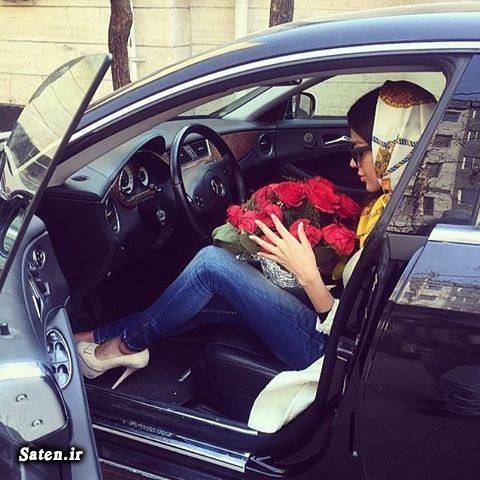 عکس بچه پولدار تهرانی عکس بچه پولدار دختر پولدار دختر پورشه سوار بچه پولدار تهرانی بچه پولدار ایرانی