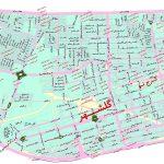 نقشه مناطق کرج نقشه کرج 96 نقشه خیابانهای کرج نقشه ایران نقشه استان البرز دانلود نقشه کرج اطلاعات عمومی روز اخبار کرج