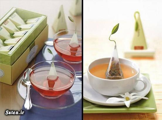 مضرات چای مجله پزشکی متخصص تغذیه خواص چای چای لیپتون چای کیسه ای پیشگیری از سرطان