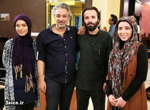 تشییع حسن جوهرچی بیوگرافی روح الله سهرابی بیوگرافی حسن جوهرچی بازیگران سریال آرام می گیریم