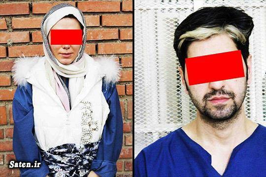 فراموش کردن عشق قدیمی خیانت همسر خیانت زن متاهل خواستگار سابق حوادث تهران اخبار قتل