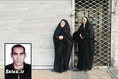 ساختمان پلاسکو اسامی مفقودین اسامی کشته شدگان اخبار تهران آتش سوزی ساختمان پلاسکو