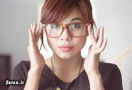 متخصص چشم پزشکی قیمت عینک قیمت عدسی عینک فریم و قاب عینک عینک طبی جدید بهترین مارک عدسی عینک طبی بهترین عینک بهترین چشم پزشک تهران انواع فریم عینک طبی