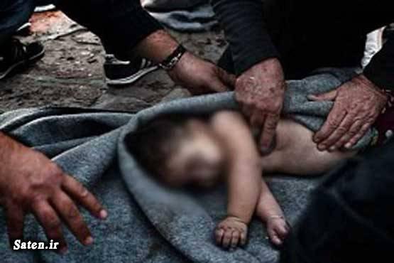 حوادث واقعی حوادث مازندران حوادث ساری