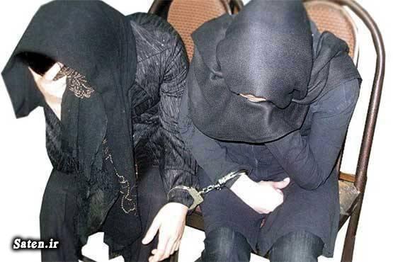 ماساژور های زنانه ماساژور زن برای مرد ماساژور دختر ماساژور خانم حوادث تهران اخبار سرقت