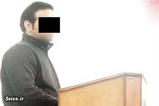 رابطه نامشروع جنسی رابطه جنسی با زن شوهردار جنایات مجاهدین خلق جاسوسان آمریکا جاسوس انگلیسی اخبار نهاوند