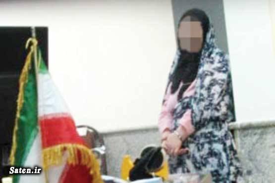 رابطه نامشروع جنسی خیانت زن متاهل خیانت به شوهر حوادث تهران اخبار جنایی