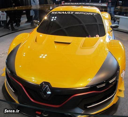 نگین خودرو مشخصات سوپر اسپرت مشخصات رنو R.S.01 محصولات نگین خودرو قیمت محصولات رنو قیمت رنو R.S.01 قیمت خودرو سوپراسپرت Renault Sport R.S. 01
