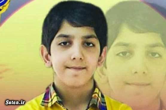 حوادث مدرسه حوادث دزفول تنبیه دانش آموزان