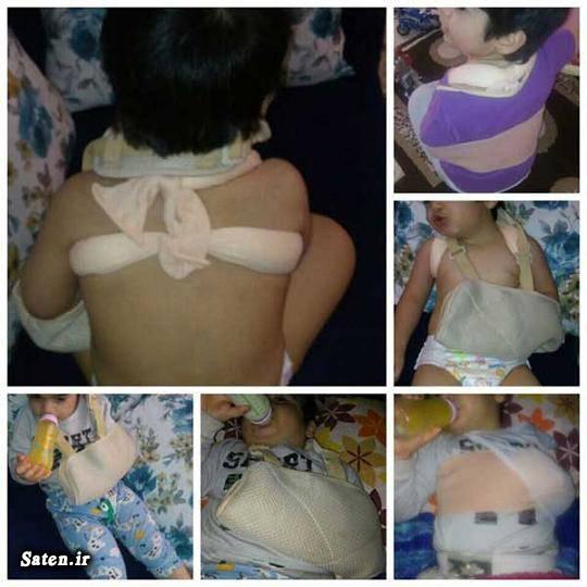 مهدکودک در تهران کودک آزاری شکایت از مهدکودک تنبیه کودکان اخبار تهران