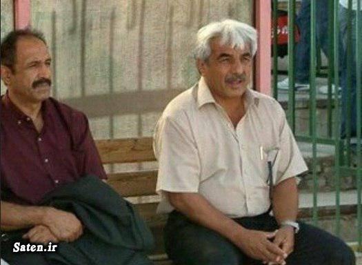 اخبار خوزستان اخبار اهواز