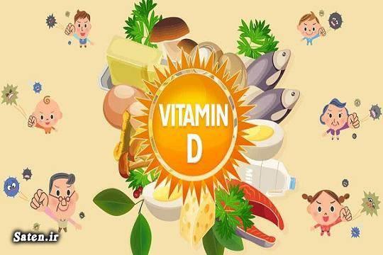 ویتامین d مرگ زودرس مجله پزشکی کمبود ویتامین زوال عقل زودرس تقویت سیستم ایمنی بدن پیشگیری سرطان پروستات پیشگیری بیماریهای قلبی عروقی پیشگیری از سرطان برای ویتامین دی چه بخوریم