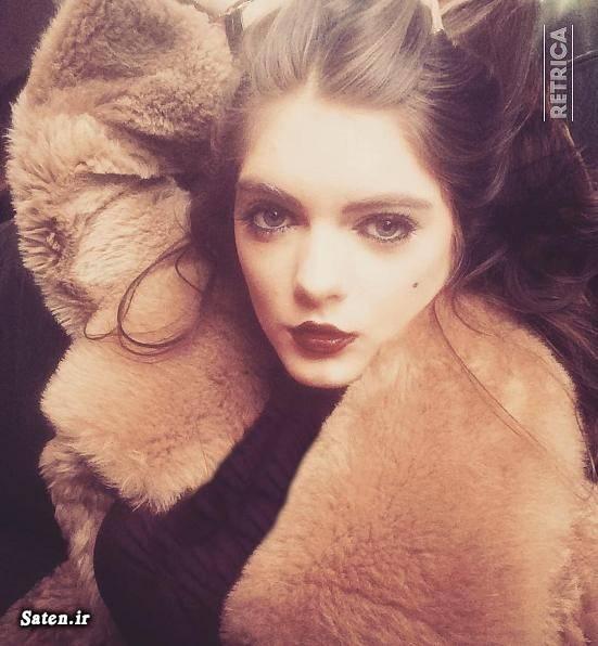 عکس دختر زیبا زن خوشگل دختر زیبا دختر خوشگل