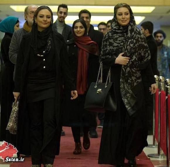 جشنواره فجر عکس