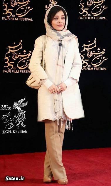 همسر ساره بیات مدل لباس بازیگران عکس جشنواره فیلم فجر عکس جدید بازیگران جشنواره فیلم فجر 95 بیوگرافی ساره بیات اینستاگرام ساره بیات