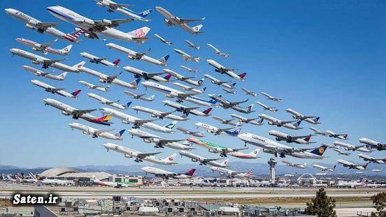 قیمت بلیط هواپیما قیمت بلیط چارتری چارتر 724 تی چارتر بلیط لحظه آخری بلیط سیستمی چیست بليط هواپيما Charter