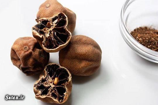 مضرات لیمو عمانی متخصص طب سنتی لیمو عمانی و لاغری درمان فشار خون تنظیم فشار خون