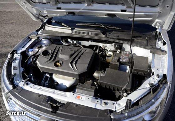 مشخصات بسترن B50 مشخصات بسترن B30 قیمت محصولات گروه بهمن قیمت خودروهای چینی در ایران قیمت خودرو فاو قیمت بسترن B50 قیمت بسترن b30 خودرو بسترن