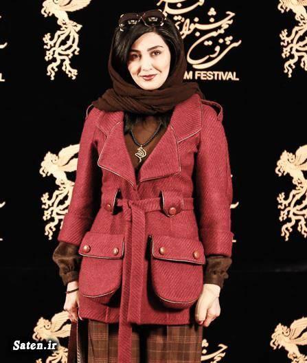 همسر مریم معصومی مدل لباس بازیگران عکس جشنواره فیلم فجر جشنواره فیلم فجر 95 بیوگرافی مریم معصومی اینستاگرام مریم معصومی