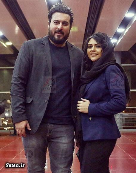 همسر محسن کیایی همسر بازیگران سی و پنجمین جشنواره فیلم فجر جشنواره فیلم فجر 95 بیوگرافی محسن کیایی
