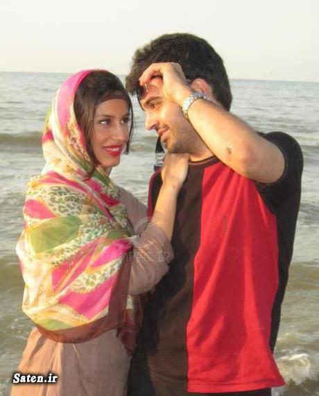 همسر یاسر جعفری همسر بازیگران سریال جراحت بیوگرافی یاسر جعفری بازیگران سریال جراحت بازیگران سریال پرستاران