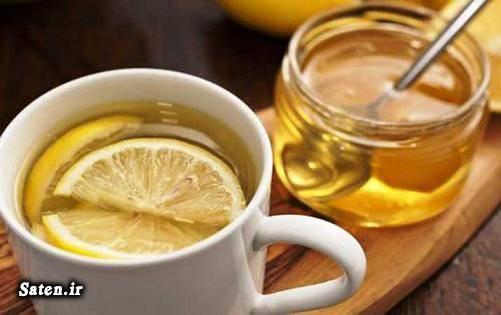 هیدروکسی متیل فورفورال عوارض جوشاندن عسل عسل طبیعی خواص عسل پرورش زنبور عسل