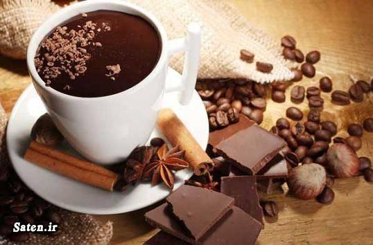 مجله سلامت درمان سرطان کبد درمان سرطان روده خواص قهوه پیشگیری از سرطان بهترین قهوه
