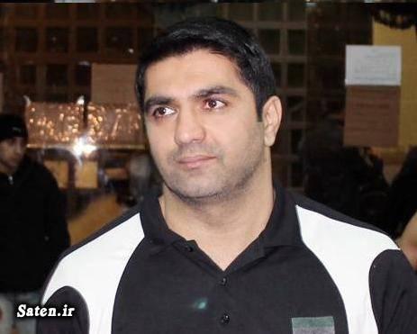بوکسور ایرانی اخبار کرمانشاه اخبار جنایی