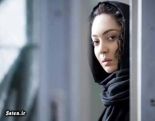 فمینیسم در ایران بیوگرافی نیکی کریمی بیوگرافی محمد حمزه ای بازیگران فیلم آذر