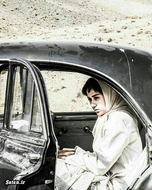 سریال شهرزاد تهیه کننده سریال شهرزاد بیوگرافی پریناز ایزدیار بازیگران سریال شهرزاد اینستاگرام پریناز ایزدیار