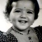 همسر پریتی زینتا نام بازیگران زن هندی با عکس بیوگرافی پریتی زینتا بازیگران هندی و همسرانشان بازیگر زیبای هندی Preity Zinta Gene Goodenough