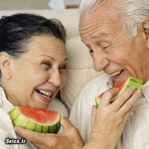 عوامل پیری شکلات تلخ راز جوانی و زیبایی داروی ضد پیری خواص لوبیا خواص فلفل جلوگیری از پیری پیشگیری سکته مغزی بهترین شکلات اکسیر جوانی