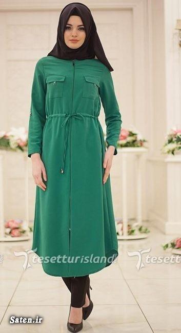 مدل لباس مجلسی مدل لباس 96 مدل لباس 2017 مدل جدید مانتو مانتو شیک مجلسی مانتو شیک زنانه مانتو شیک دخترانه شیکترین مدل لباس رنگ مانتو سال 96 رنگ مانتو 2017 جدیدترین مدل لباس