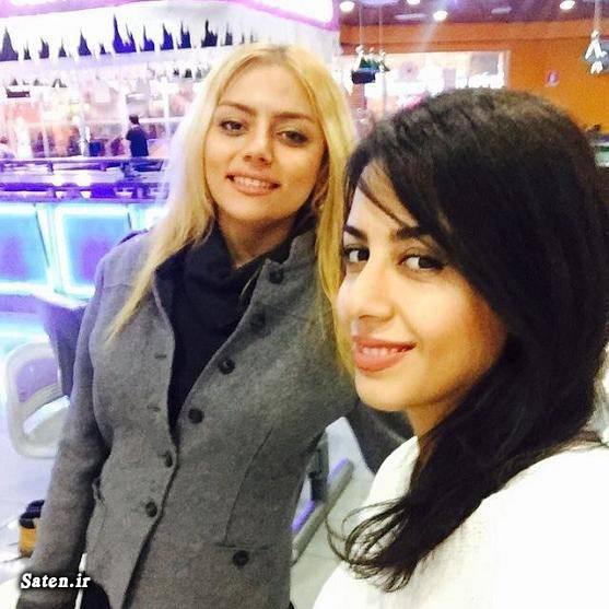 کانال تلگرام آمد نیوز فوتسال بانوان ایران عکس فوتسال زنان عکس بی حجاب شیوا امینی بیوگرافی شیوا امینی بیوگرافی ترانه علیدوستی