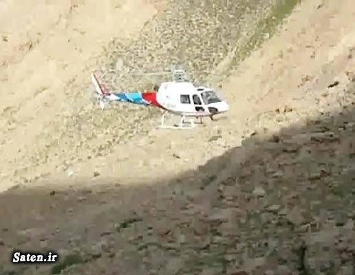 کلیپ حوادث حوادث واقعی اخبار کهگیلویه و بویراحمد