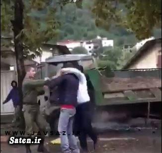 اخبار لاهیجان اخبار گیلان