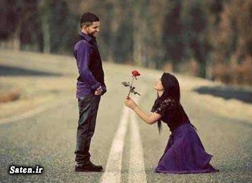 عجیب ترین قوانین ازدواج دنیا سنت های عجیب ازدواج در دنیا رسم عجیب خواستگاری دختر از پسر خواستگاری جالب آداب و رسوم عجیب در دنیا